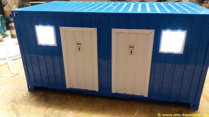 mtc wc container 002